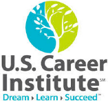 US Career Institute Logo