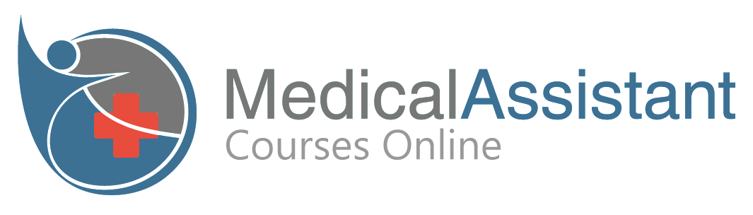 Online Medical Assistant Courses